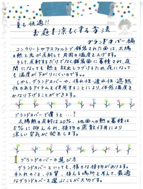 5_koyayashi_0519a
