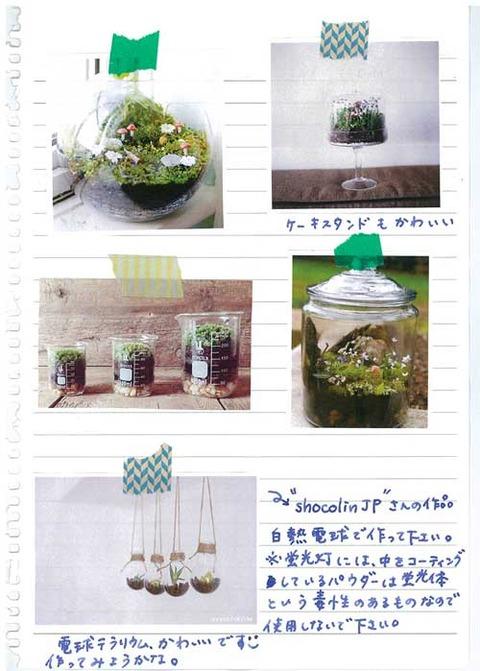 5_koyayashi_0630d