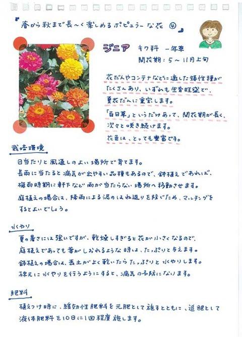 4_suto_0527a