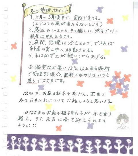 5_koyayashi_1020d