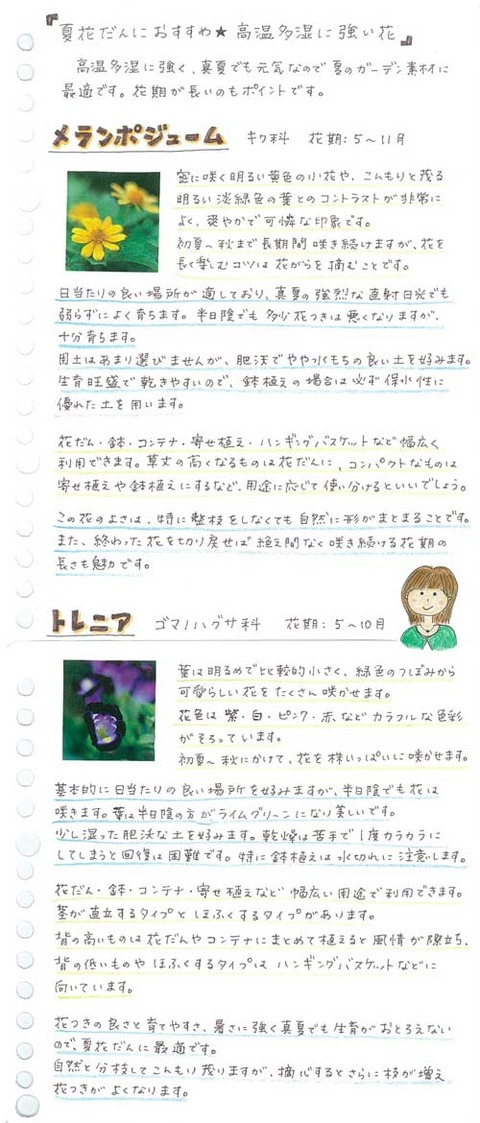 2_suto_0724