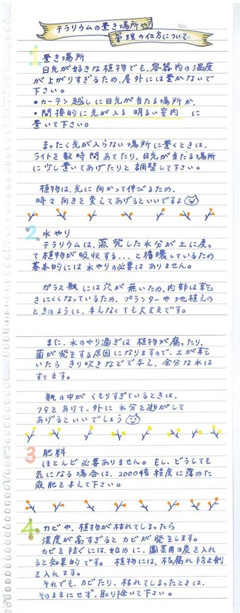 5_koyayashi_0630b