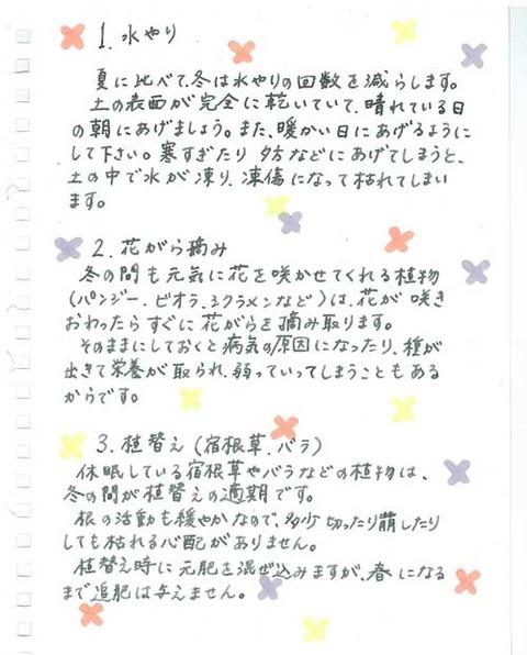 5-kobayashi-c