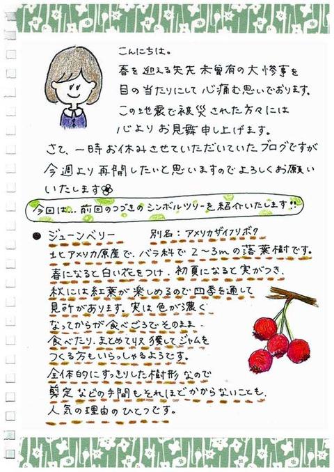 kawakami_0329
