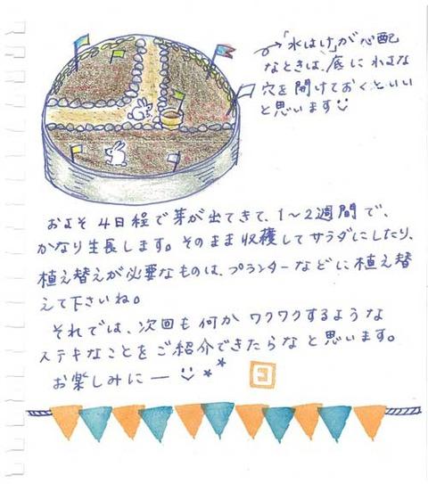3_kobayashi_0521b