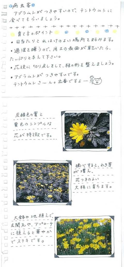 4_kobayashi_0128b