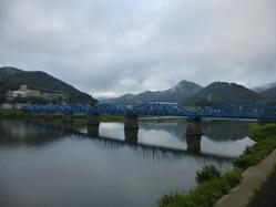 由良川大橋1
