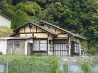 舞鶴の洋館2