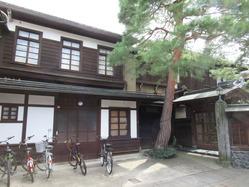 64旧藤井医院
