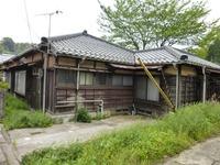 旧舞鶴海軍工廠職工共済会病院7