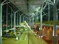 道の駅 夜景