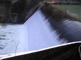 由良川ダム2
