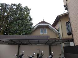 宝光井邸3