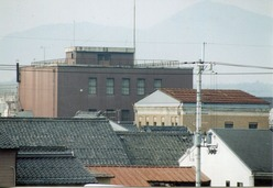 旧福知山銀行本店2