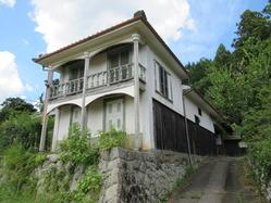 28奥野邸