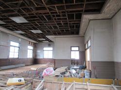 34敦賀市の事務所建築