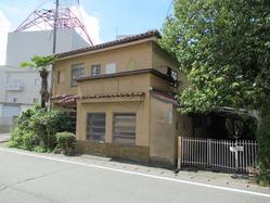 16旧岩木邸