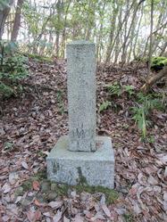 29軍曹墓