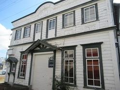 2旧相野郵便局