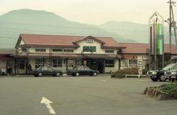 旧亀岡駅2