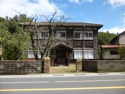 26旧工場事務所1