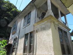 40旧佐々木家住宅