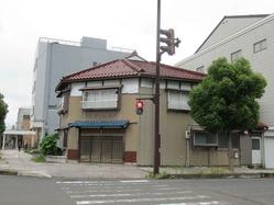 9敦賀の建物