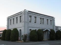 3三甲テキスタイル事務所