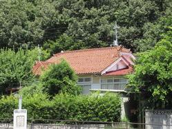 45門脇構造研究所 立川町