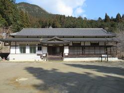 54福知山図書館