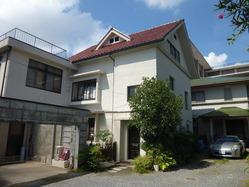 18中村鎮建築研究所京都出張所
