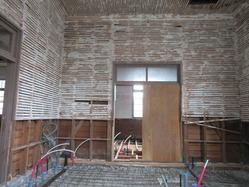 35敦賀市の事務所建築