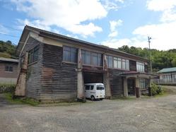 30旧工場本館1