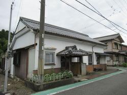 旧今田銀行