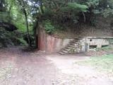 葦谷砲台3