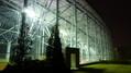 道の駅 夜景2