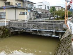 1樋田橋1