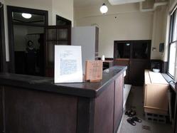 6辻徳商店店舗室