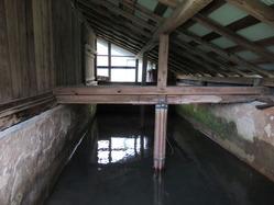 13大浴場2