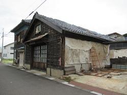 9汐谷鉄工所