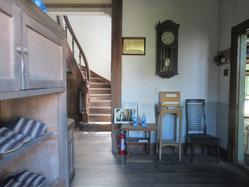 39旧佐々木家住宅