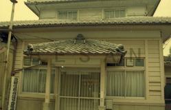 旧亀岡郵便局003