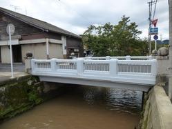 16千歳橋1