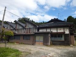 33旧工場本館4