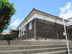 23浄法寺