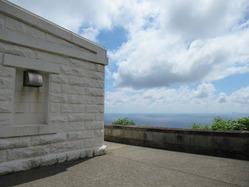 41経ヶ岬灯台海