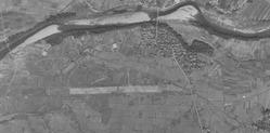 福知山航空基地米軍写真