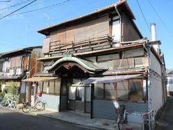 19芋松温泉 壬生森町