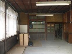 28旧工場事務所3