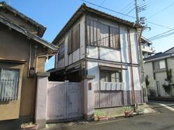 4田村製作所